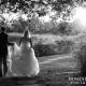 Coltsford Mill Wedding
