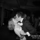 Wedding Dancing at South Lodge Hotel