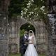 Slaugham Place Wedding Photo