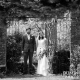 Wedding photo at Stanhill Court