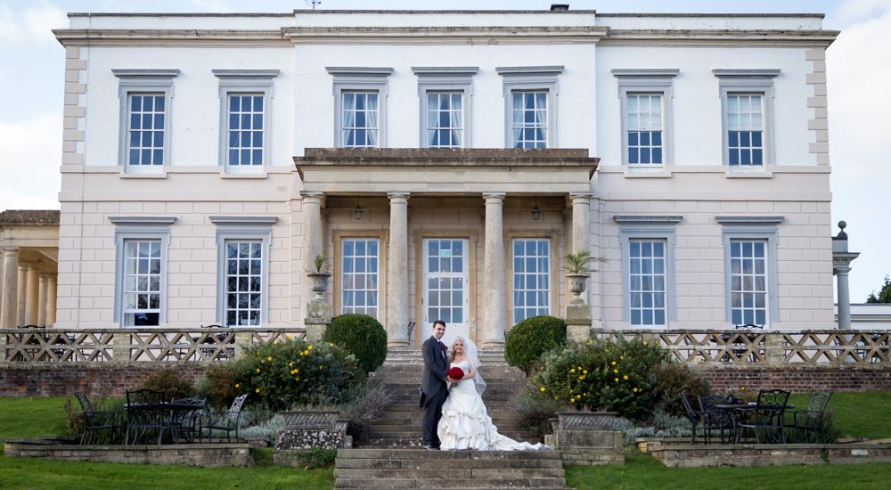 Wedding-of-Liz-and-Charlie-at-Buxted-Park-Hotel