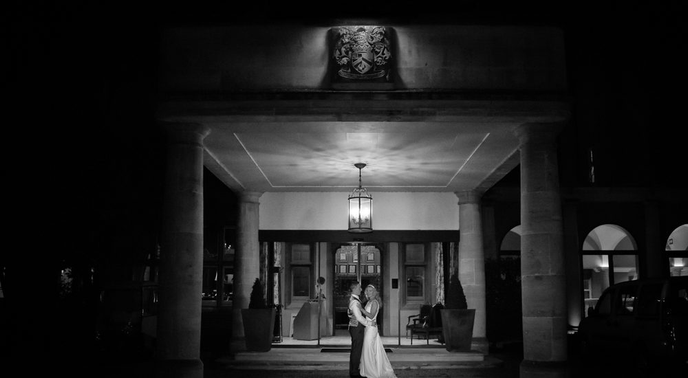 Wedding of Lenia and Tom at Alexander House 6