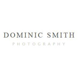 Dominic Smith Photography Logo