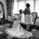 Bridal Prep at Stanhill Court 3