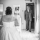 Father of the Bride at Brookfield Barn