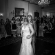 First Dance at Highley Manor