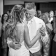 First Dance at The Felbridge