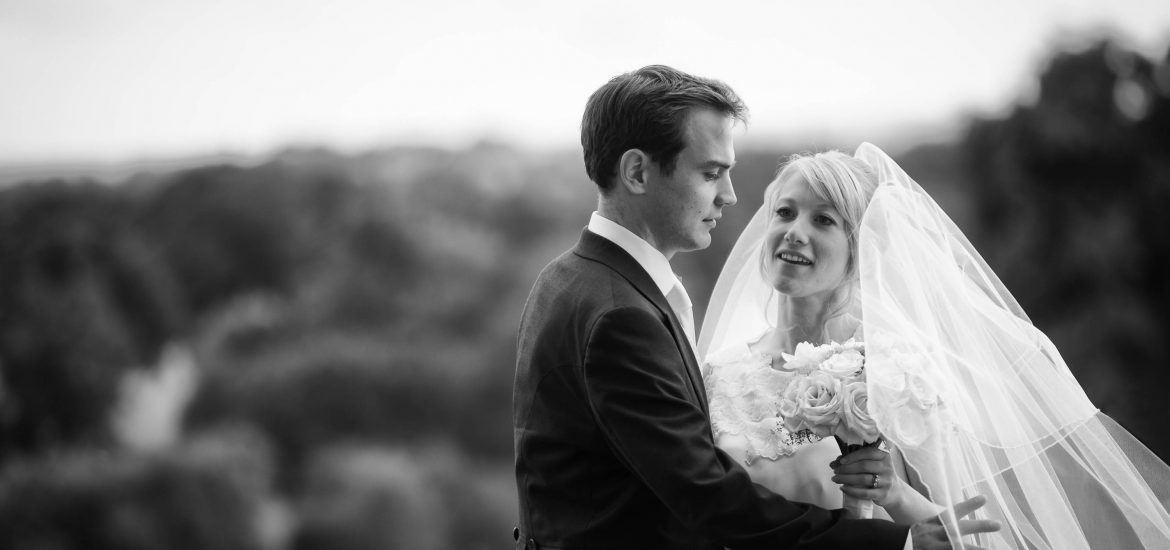 Sussex Based Wedding Photographer - Dominic Smith Photography