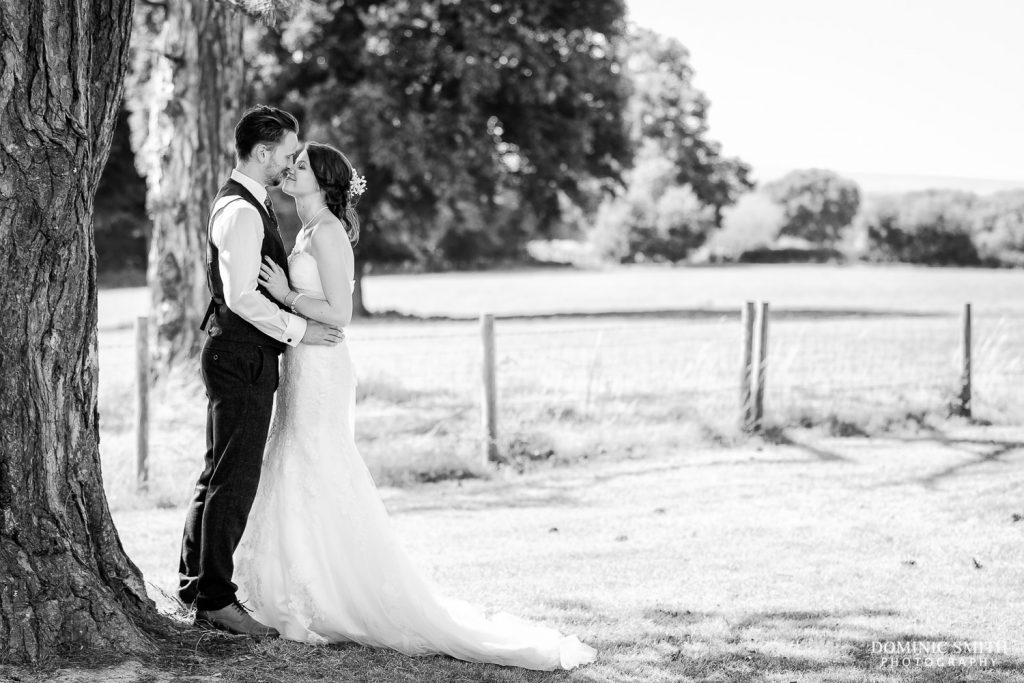 Couple Photo at Stanhill Court Hotel 1
