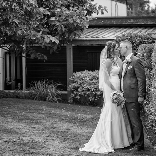 Wedding of Tarryn and Joe at Crowne Plaza Felbridge Hotel, Sussex